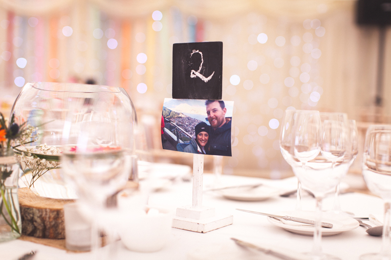 Gormans_Wedding_Doolin-424.jpg