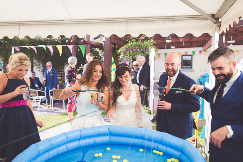 Gormans_Wedding_Doolin-464.jpg