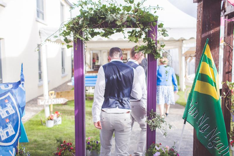 Gormans_Wedding_Doolin-496.jpg