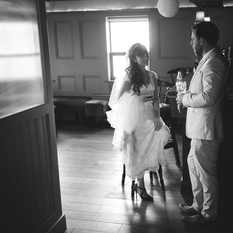 Gormans_Wedding_Doolin-498.jpg