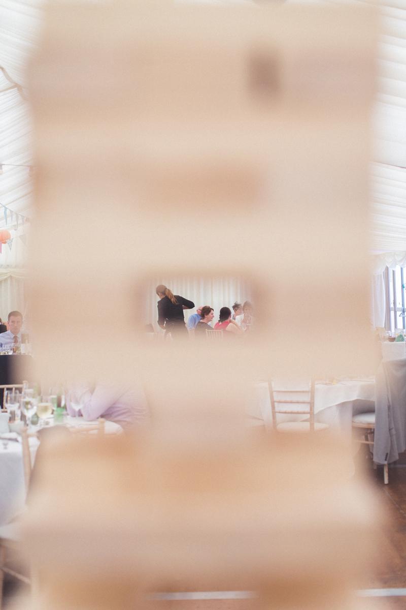 Gormans_Wedding_Doolin-567.jpg
