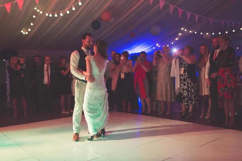 Gormans_Wedding_Doolin-637.jpg