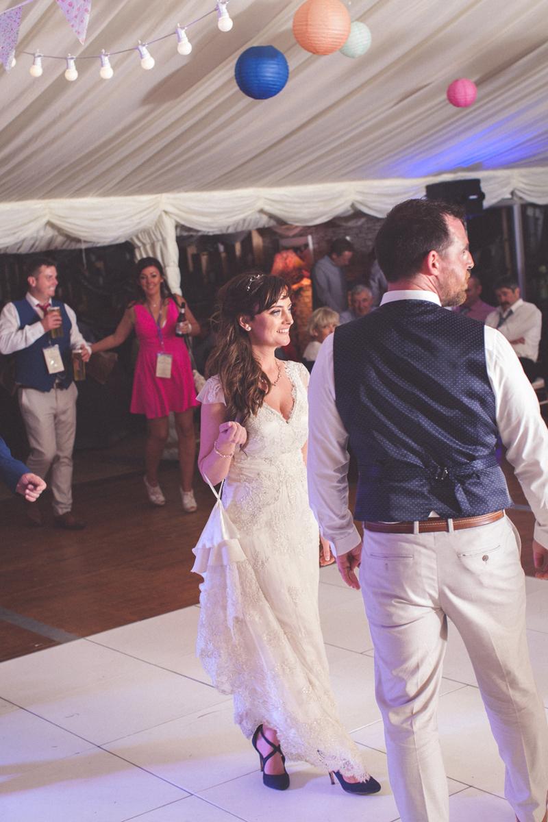 Gormans_Wedding_Doolin-631.jpg