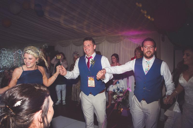 Gormans_Wedding_Doolin-656.jpg