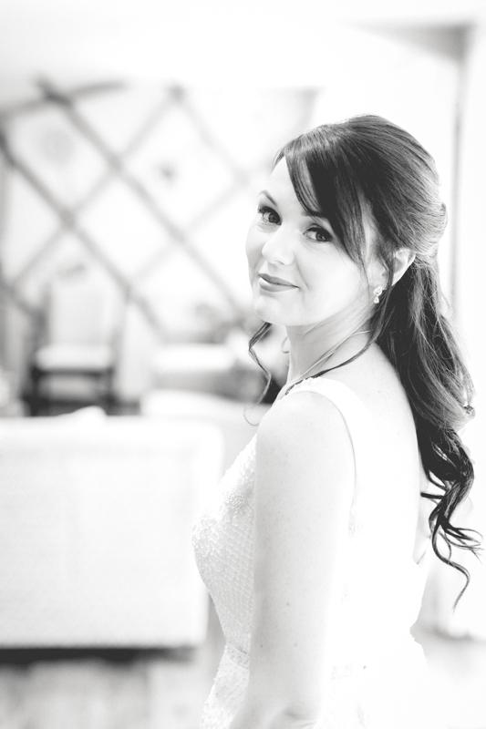 Donna_Martin_Wedding-088.jpg