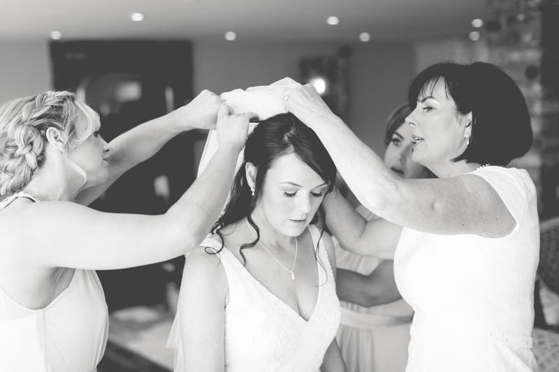 Donna_Martin_Wedding-094.jpg