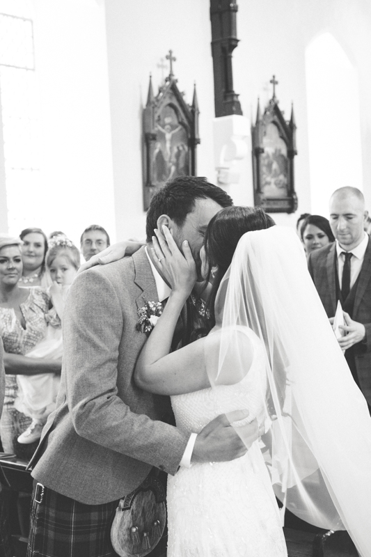 Donna_Martin_Wedding-129.jpg