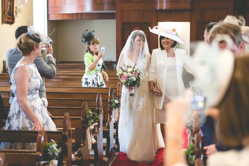 Donna_Martin_Wedding-124.jpg