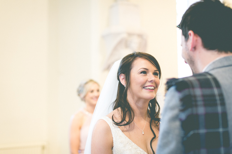 Donna_Martin_Wedding-157.jpg