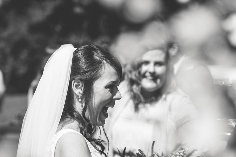 Donna_Martin_Wedding-240.jpg