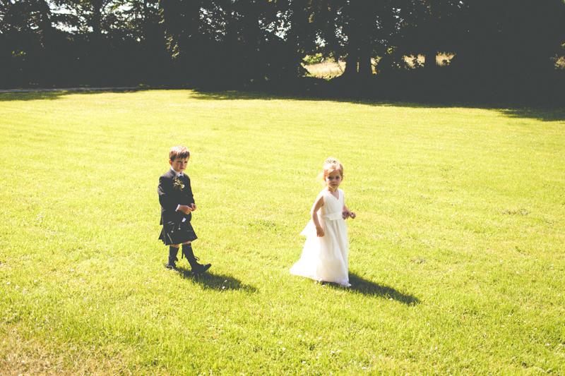 Donna_Martin_Wedding-260.jpg