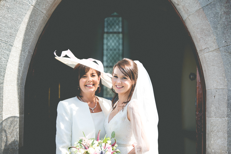 Donna_Martin_Wedding-264.jpg
