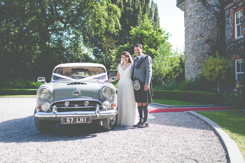 Donna_Martin_Wedding-291.jpg