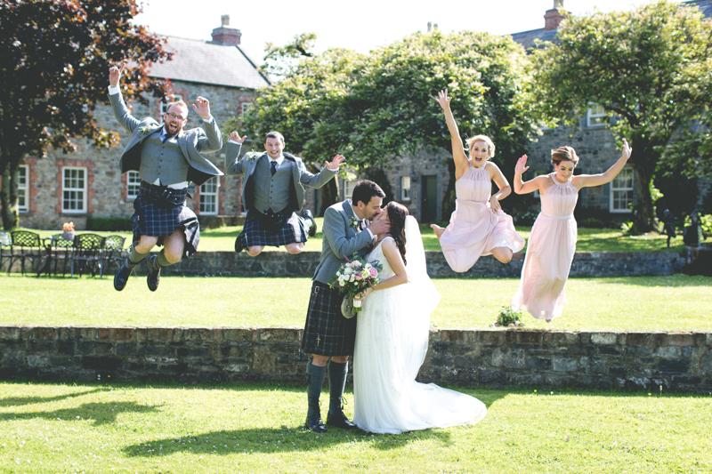 Donna_Martin_Wedding-312.jpg