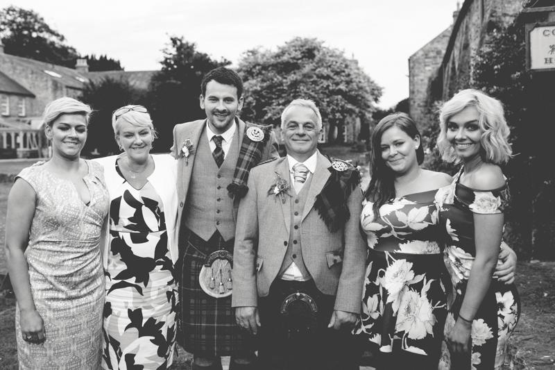 Donna_Martin_Wedding-448.jpg