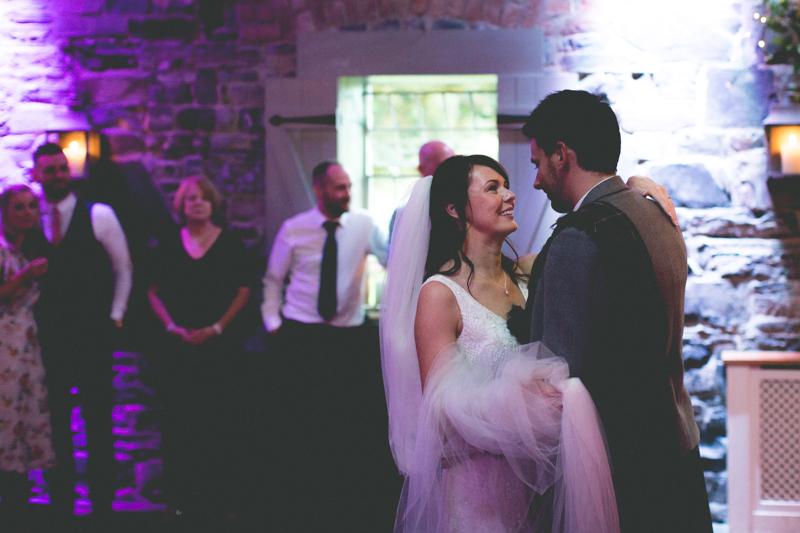 Donna_Martin_Wedding-456.jpg