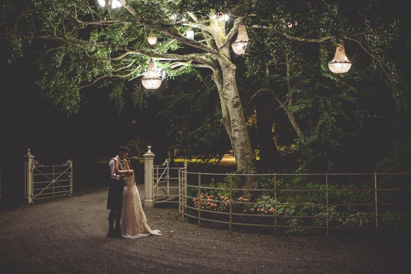 Donna_Martin_Wedding-493.jpg
