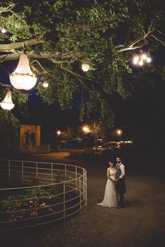 Donna_Martin_Wedding-496.jpg