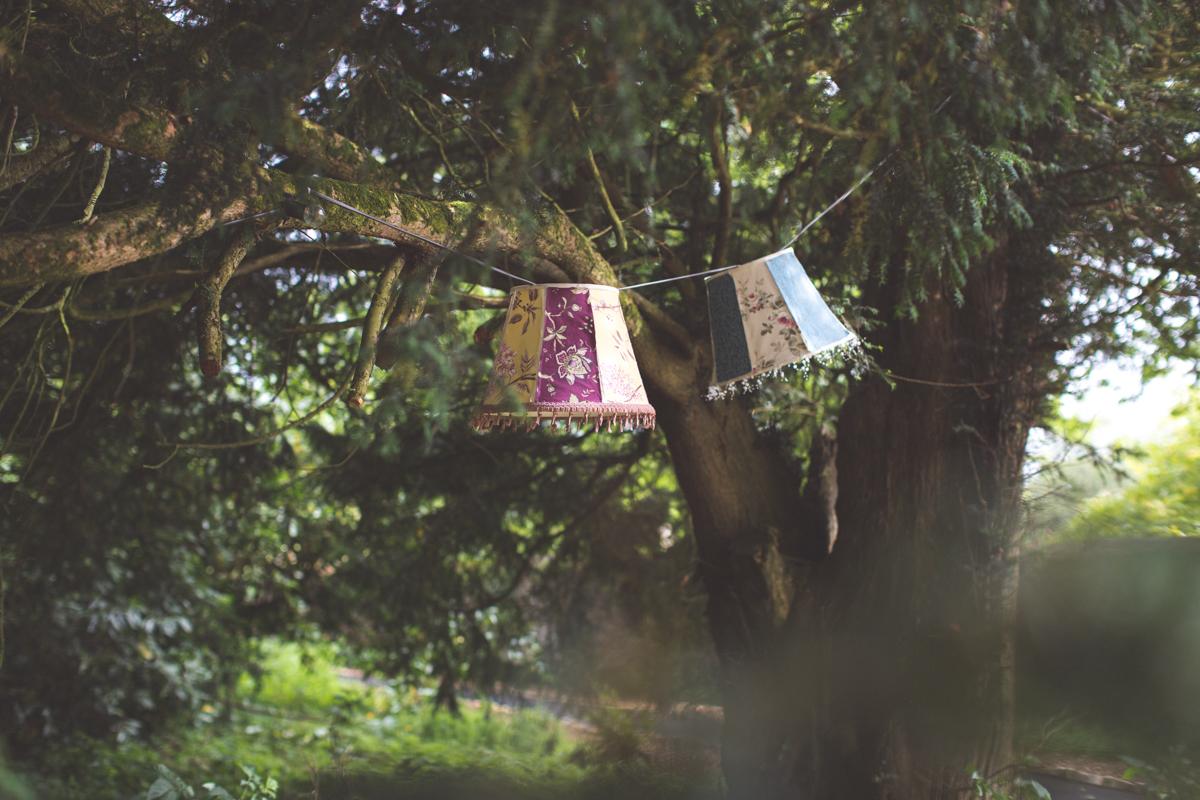 Jess_andrew_Martinstown_wedding_FOR _CONFETTI-11.jpg