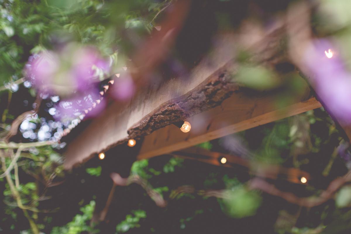 Jess_andrew_Martinstown_wedding_FOR _CONFETTI-33.jpg