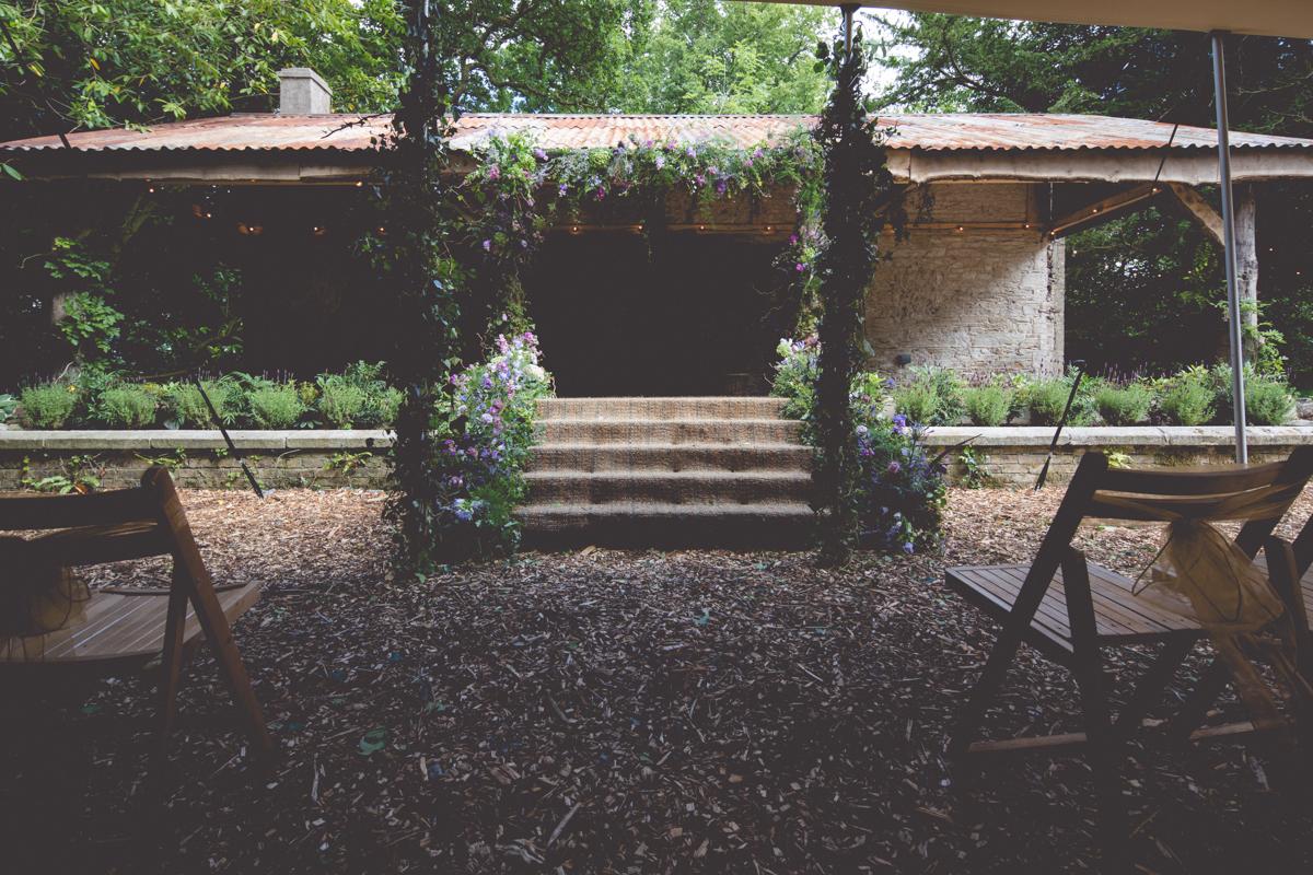 Jess_andrew_Martinstown_wedding_FOR _CONFETTI-30.jpg