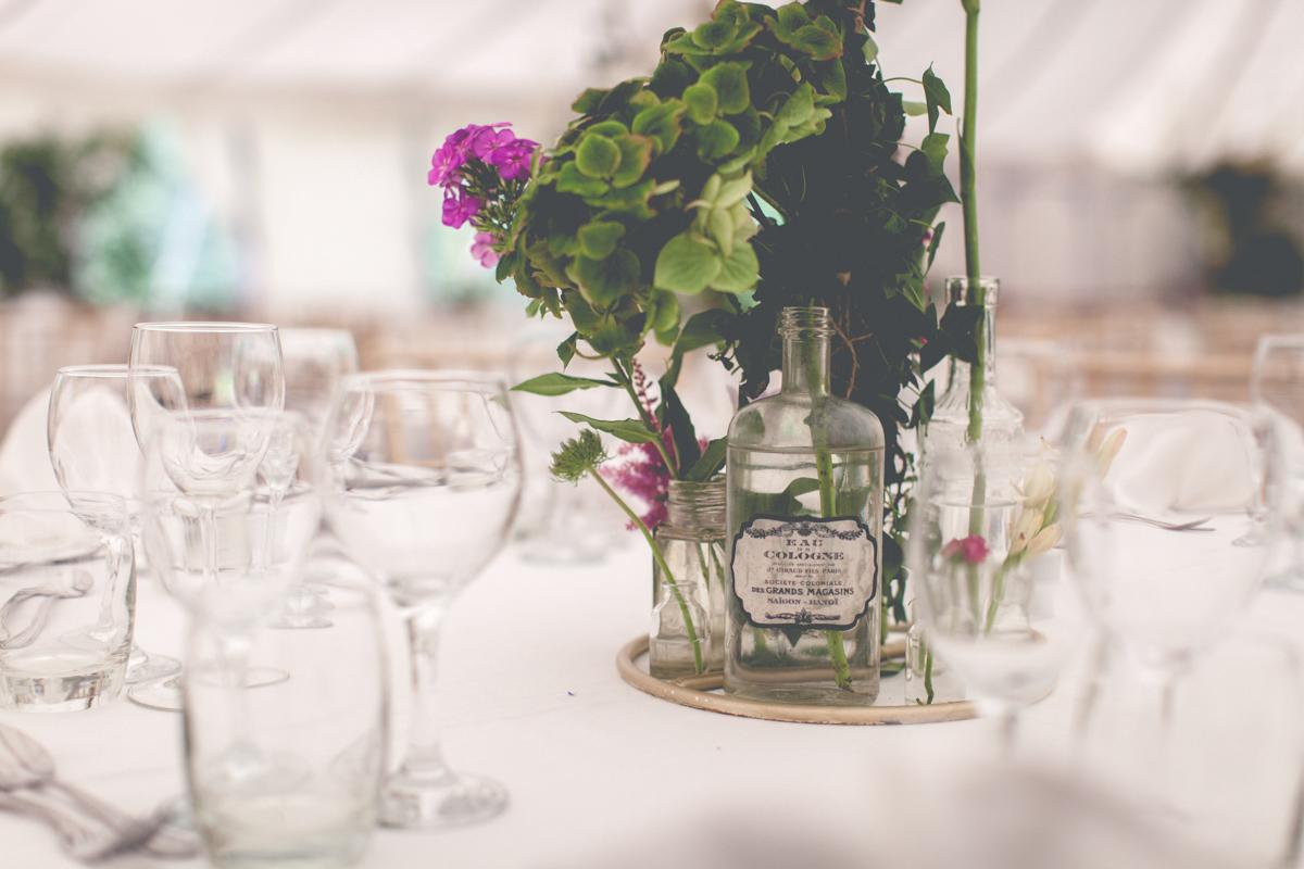 Jess_andrew_Martinstown_wedding_FOR _CONFETTI-57.jpg