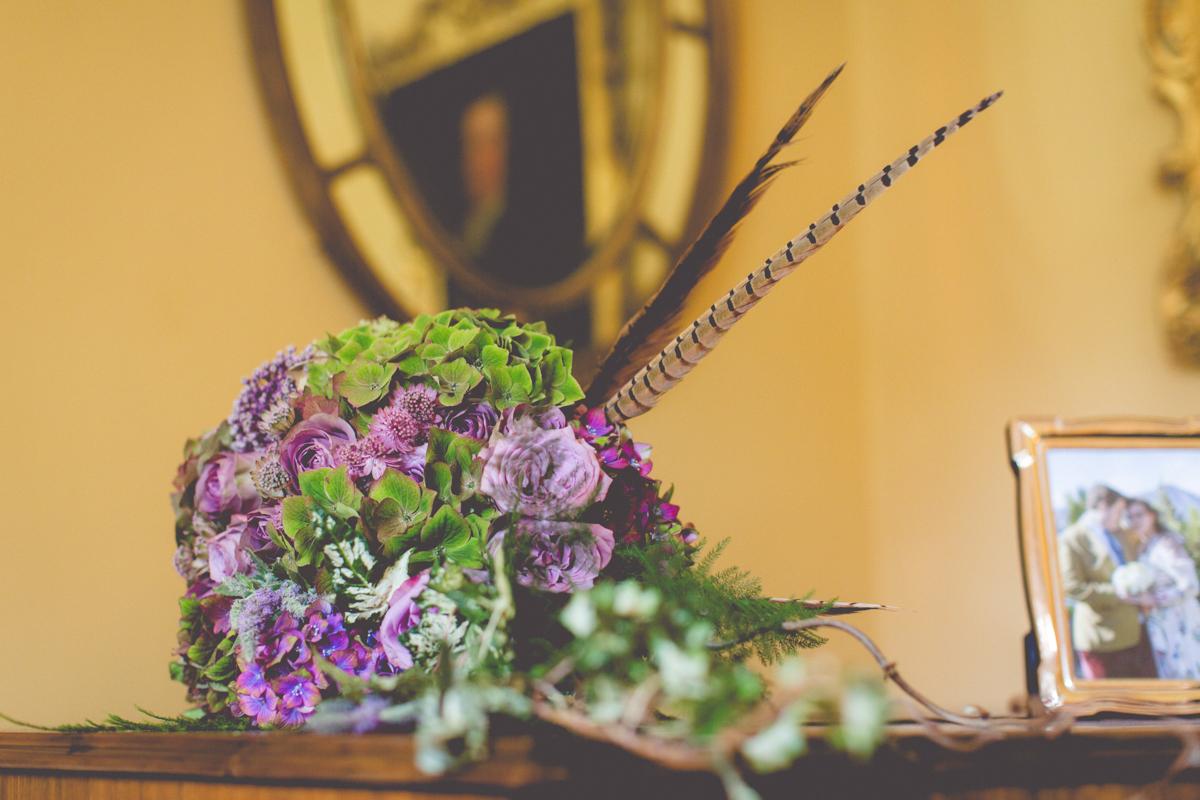 Jess_andrew_Martinstown_wedding_FOR _CONFETTI-68.jpg