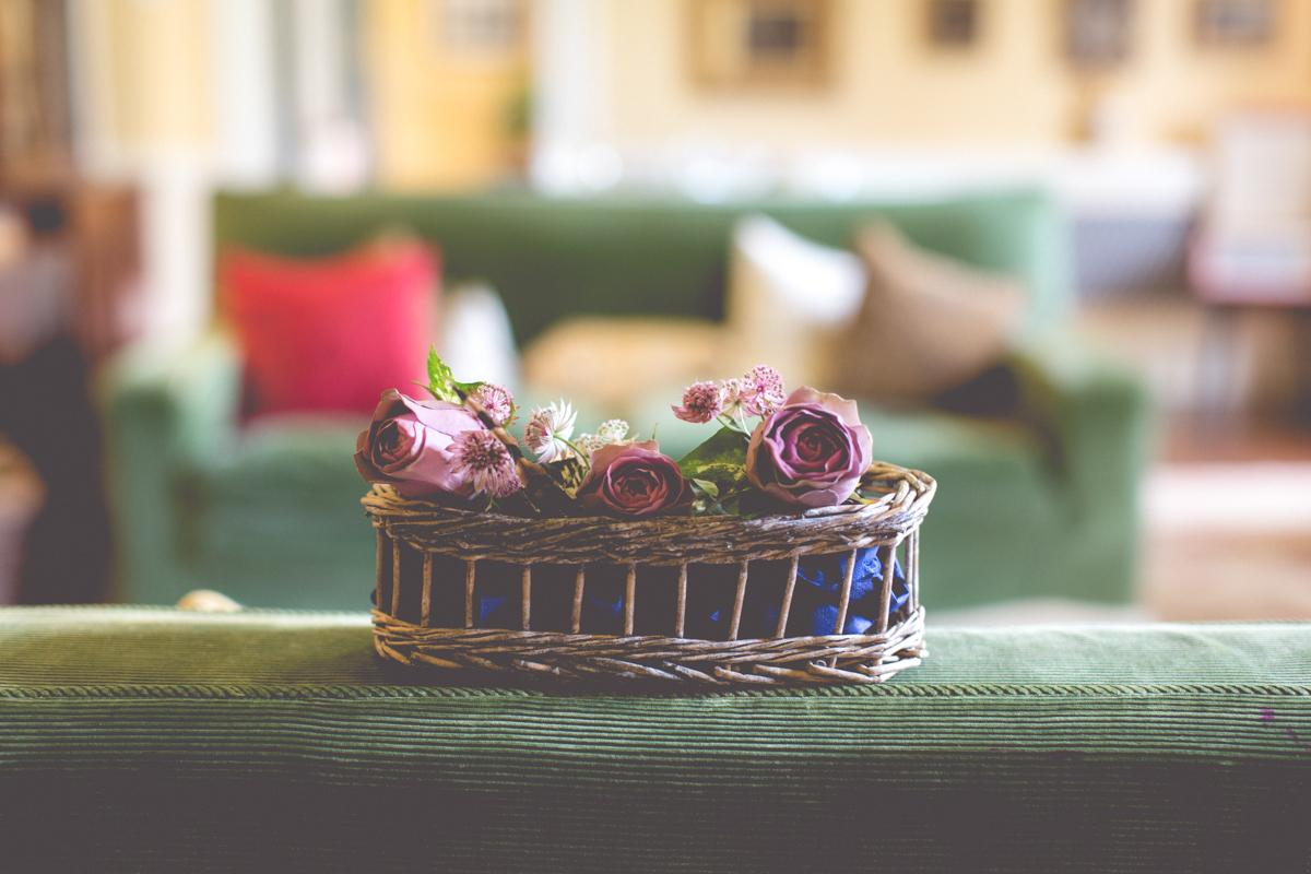 Jess_andrew_Martinstown_wedding_FOR _CONFETTI-79.jpg