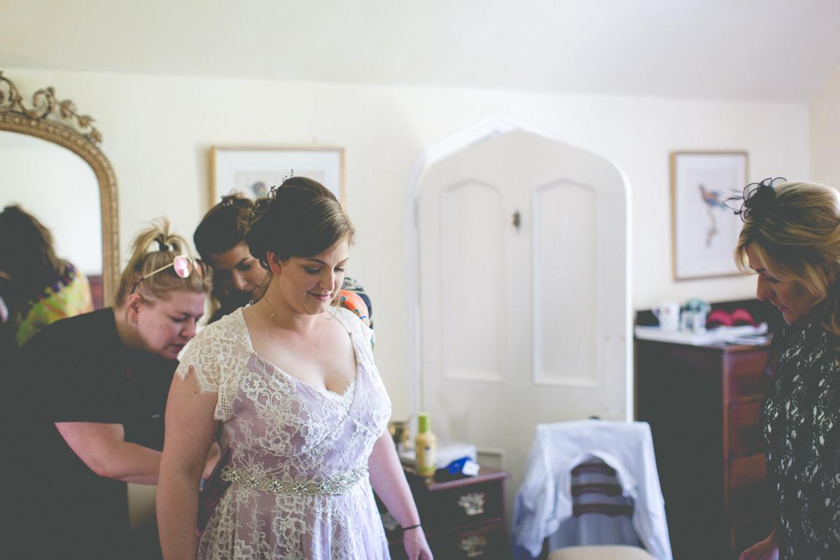 Jess_andrew_Martinstown_wedding_FOR _CONFETTI-82.jpg