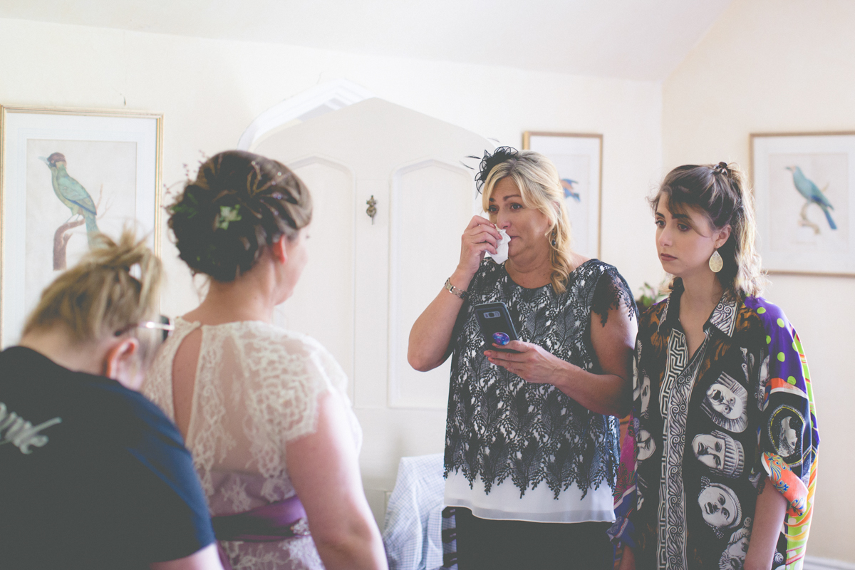 Jess_andrew_Martinstown_wedding_FOR _CONFETTI-85.jpg