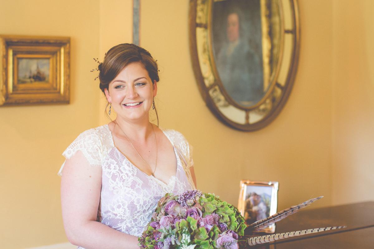 Jess_andrew_Martinstown_wedding_FOR _CONFETTI-90.jpg