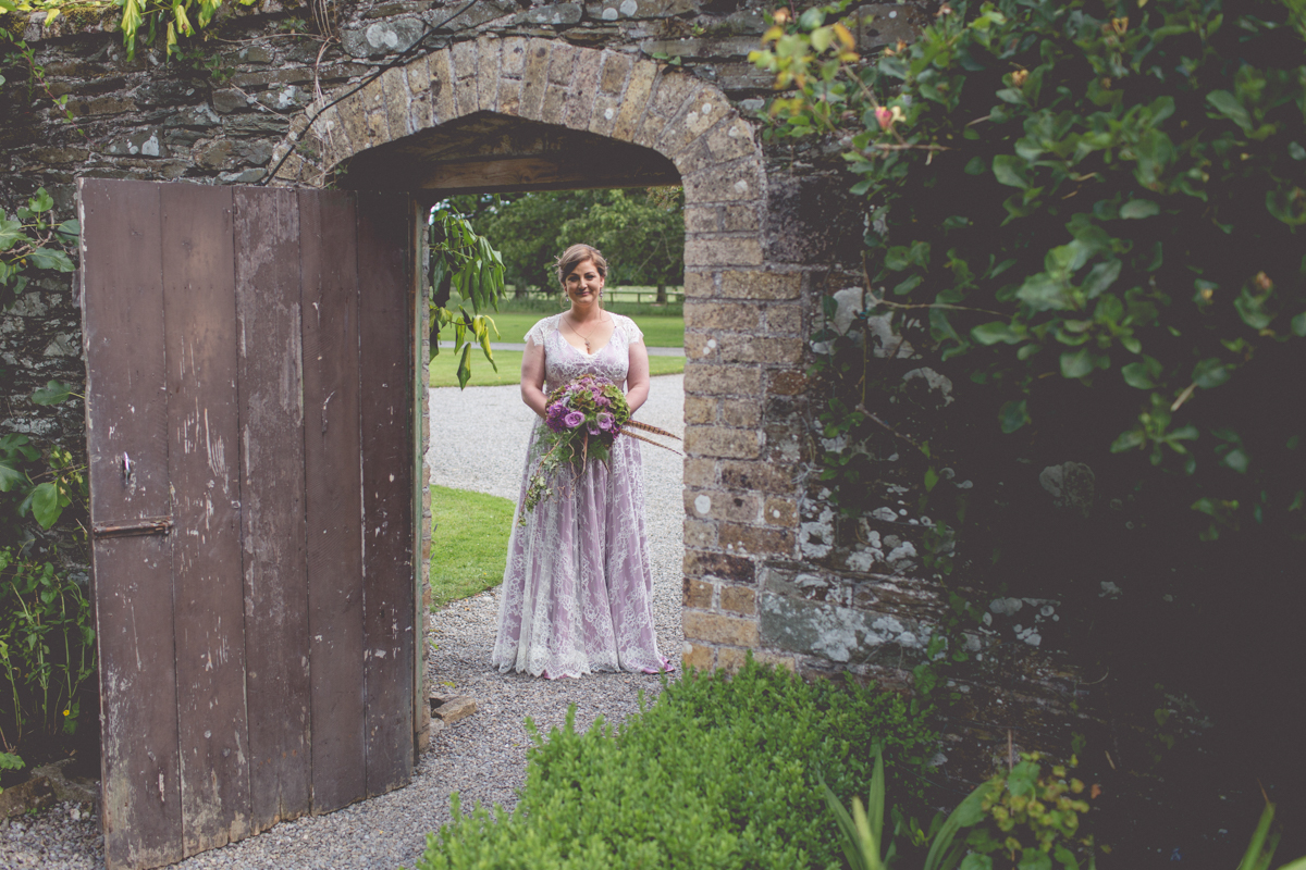 Jess_andrew_Martinstown_wedding_FOR _CONFETTI-92.jpg