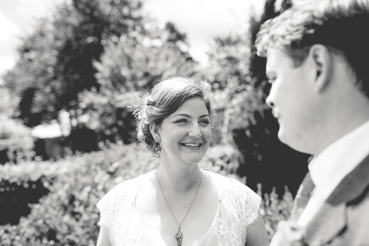 Jess_andrew_Martinstown_wedding_FOR _CONFETTI-106.jpg