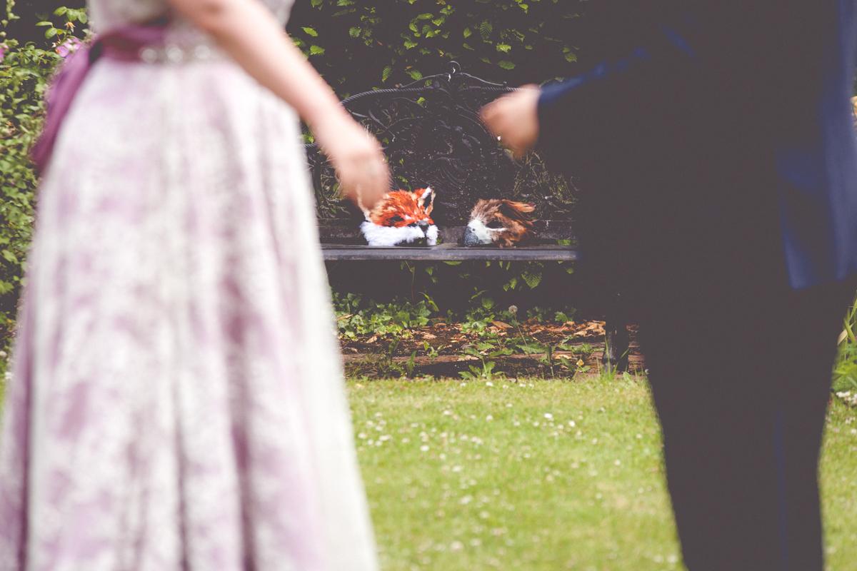 Jess_andrew_Martinstown_wedding_FOR _CONFETTI-104.jpg