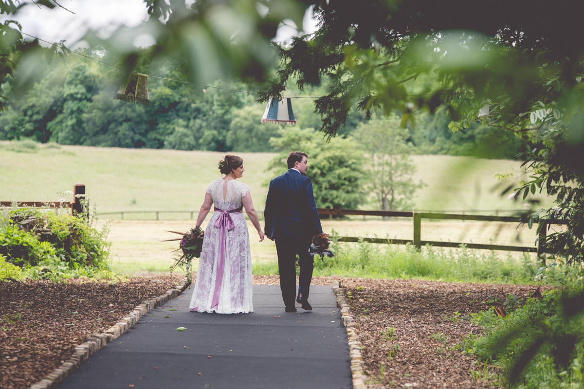Jess_andrew_Martinstown_wedding_FOR _CONFETTI-110.jpg