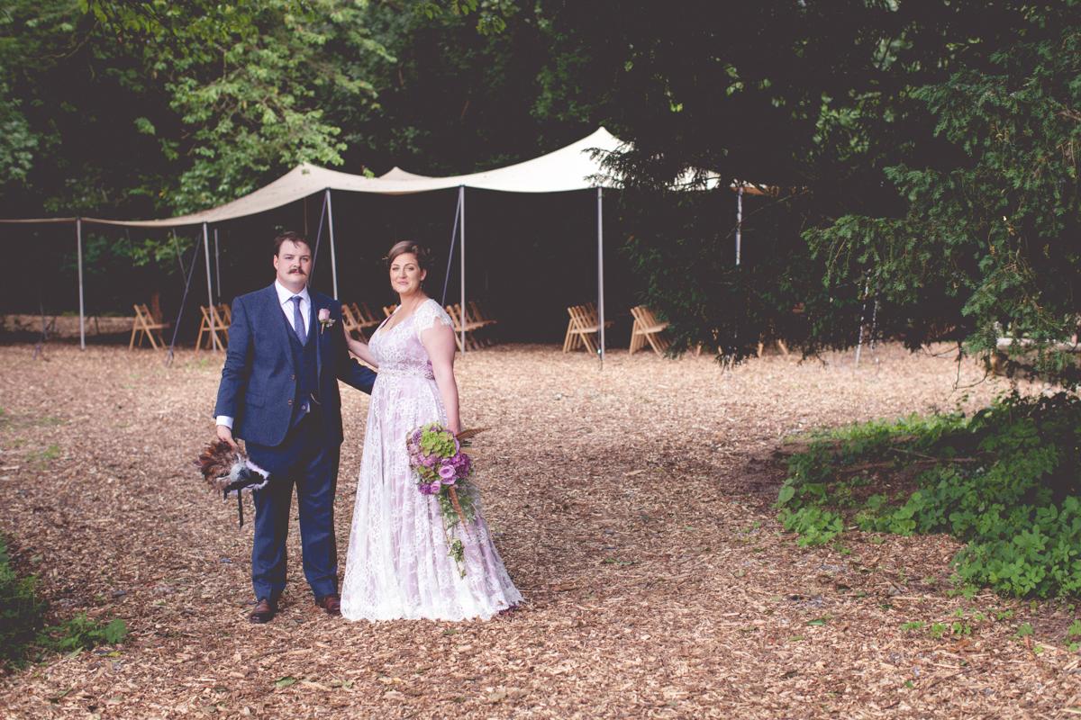 Jess_andrew_Martinstown_wedding_FOR _CONFETTI-112.jpg