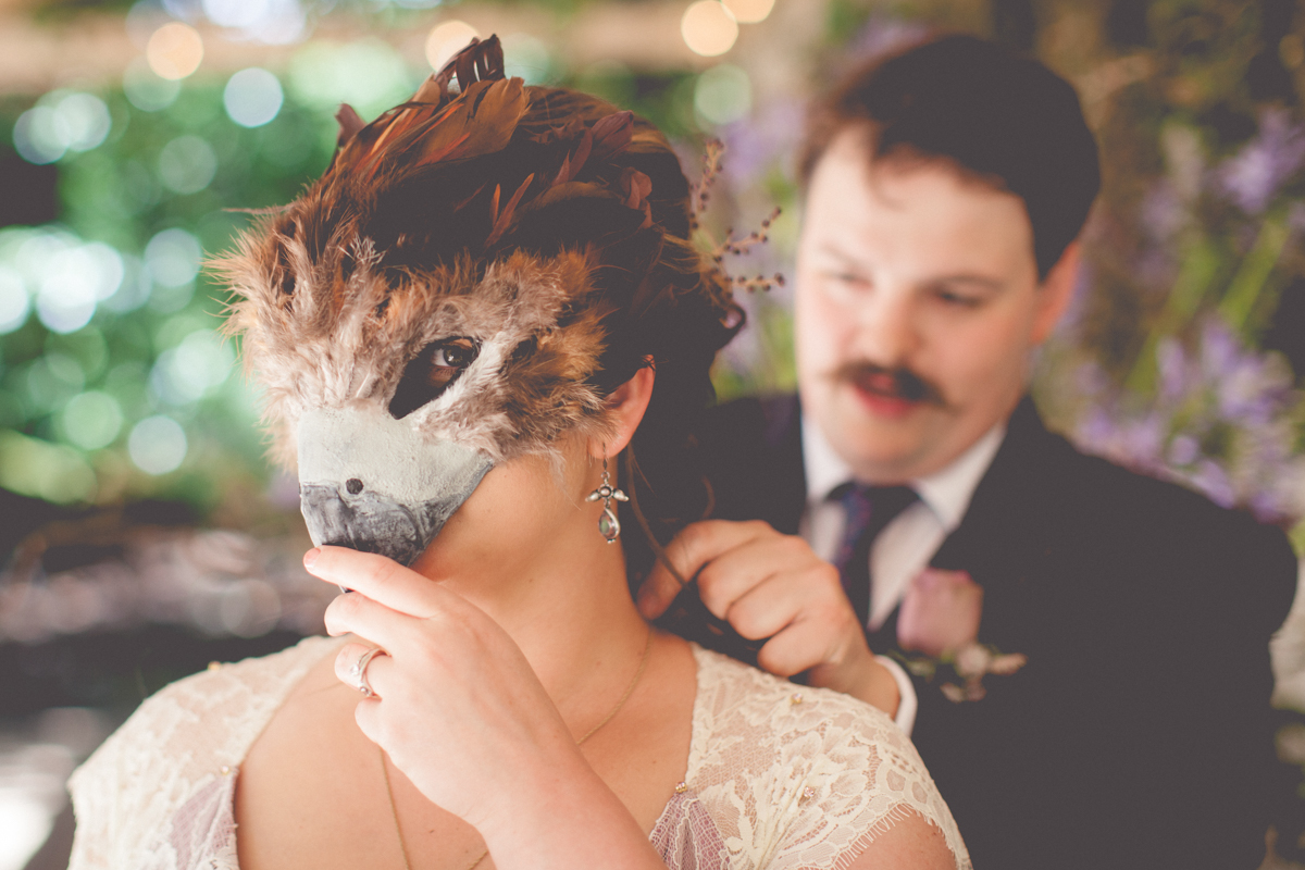 Jess_andrew_Martinstown_wedding_FOR _CONFETTI-119.jpg