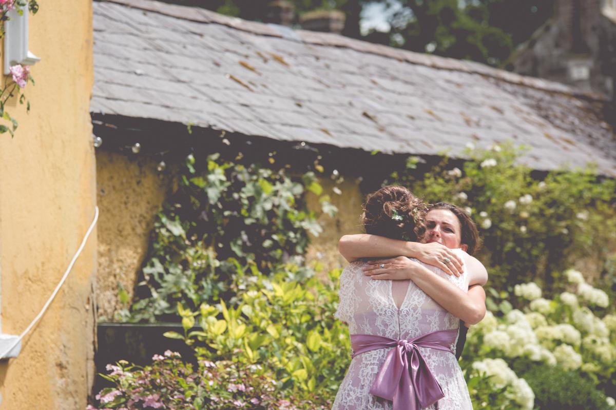 Jess_andrew_Martinstown_wedding_FOR _CONFETTI-125.jpg