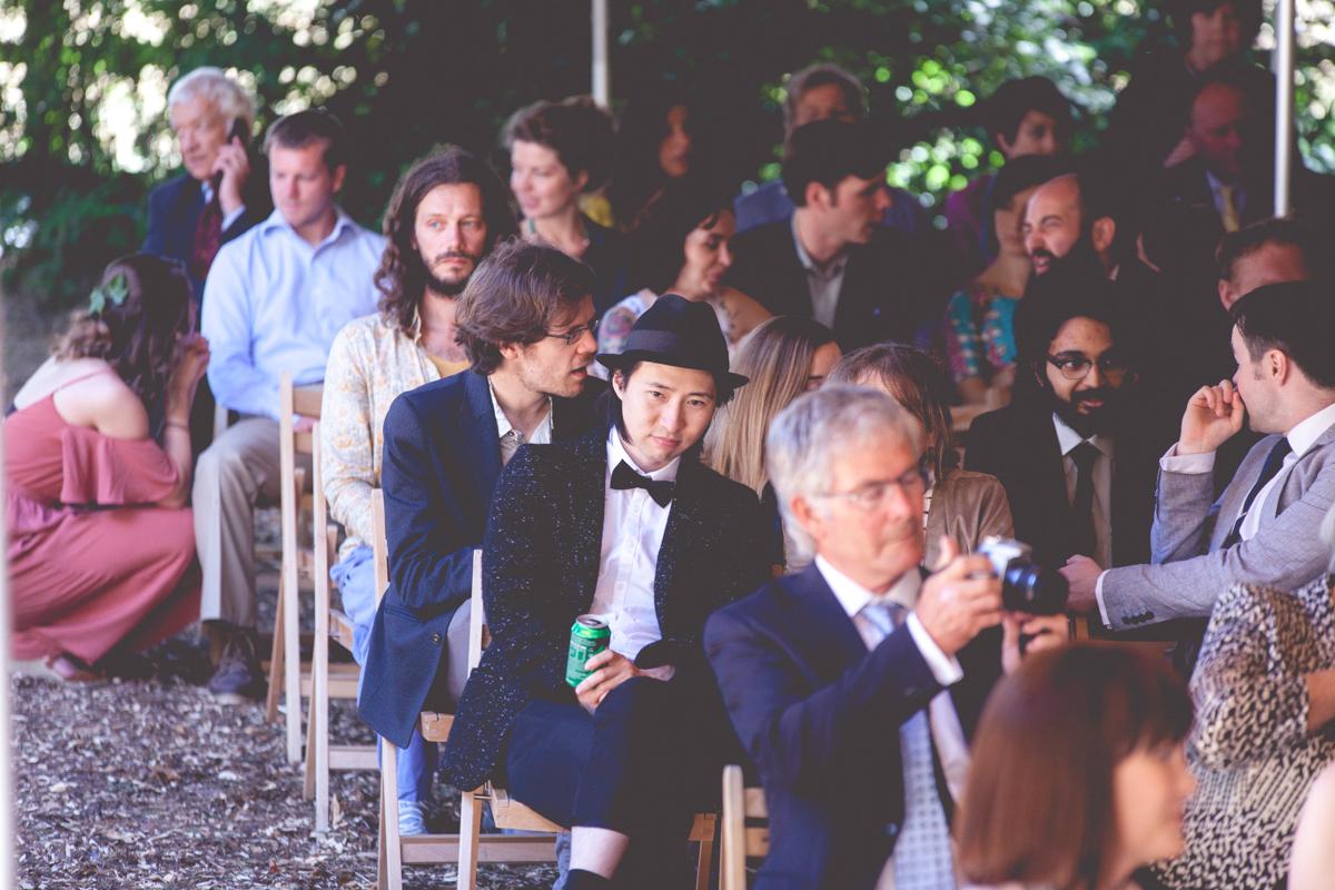 Jess_andrew_Martinstown_wedding_FOR _CONFETTI-136.jpg