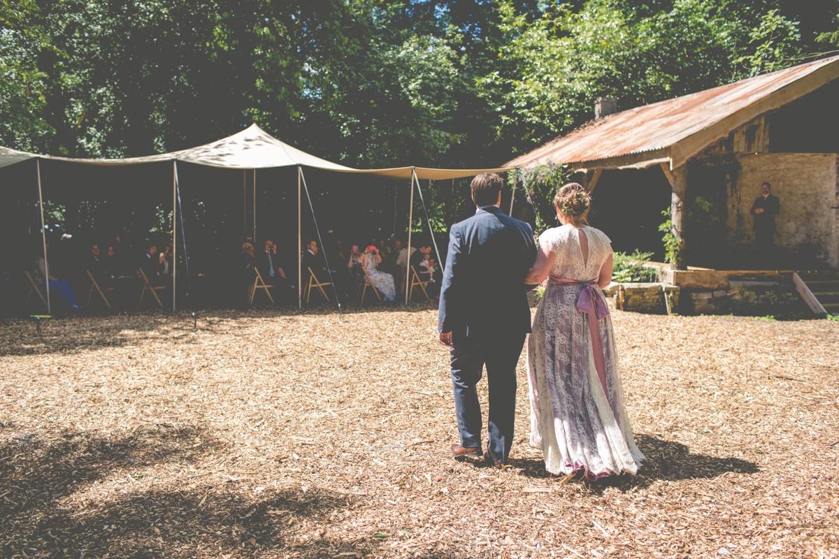 Jess_andrew_Martinstown_wedding_FOR _CONFETTI-141.jpg