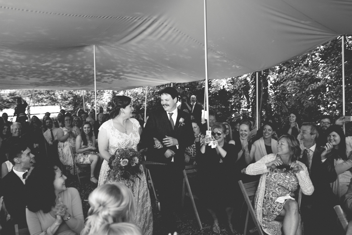 Jess_andrew_Martinstown_wedding_FOR _CONFETTI-142.jpg