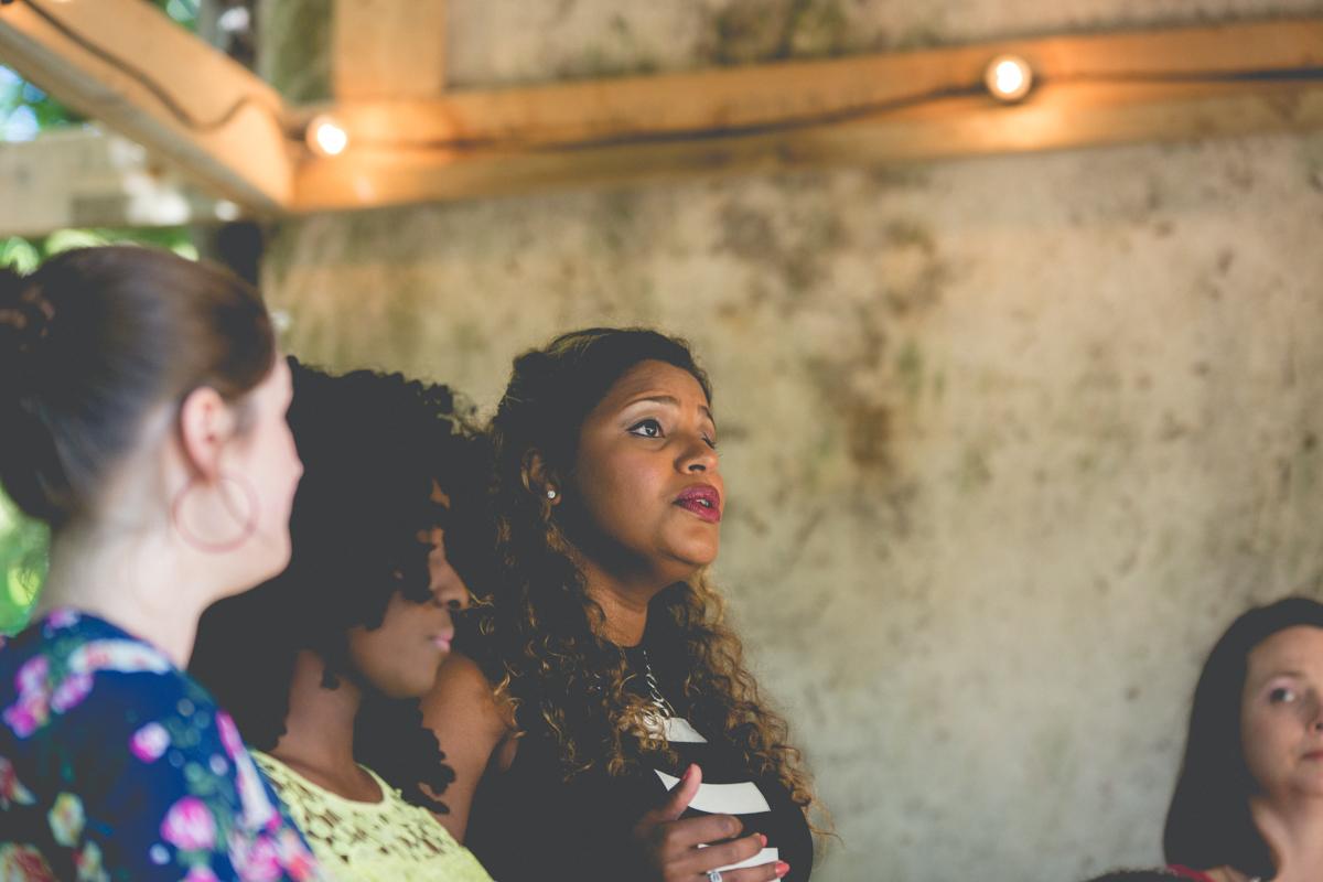 Jess_andrew_Martinstown_wedding_FOR _CONFETTI-147.jpg