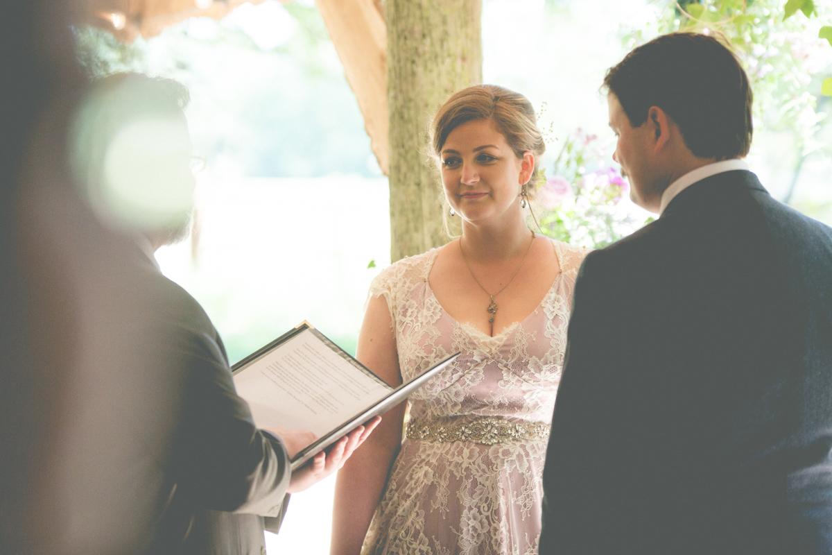 Jess_andrew_Martinstown_wedding_FOR _CONFETTI-145.jpg