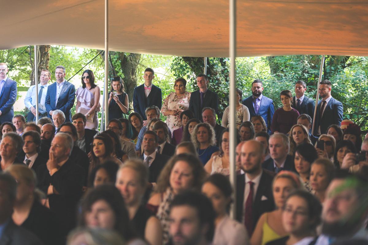 Jess_andrew_Martinstown_wedding_FOR _CONFETTI-149.jpg