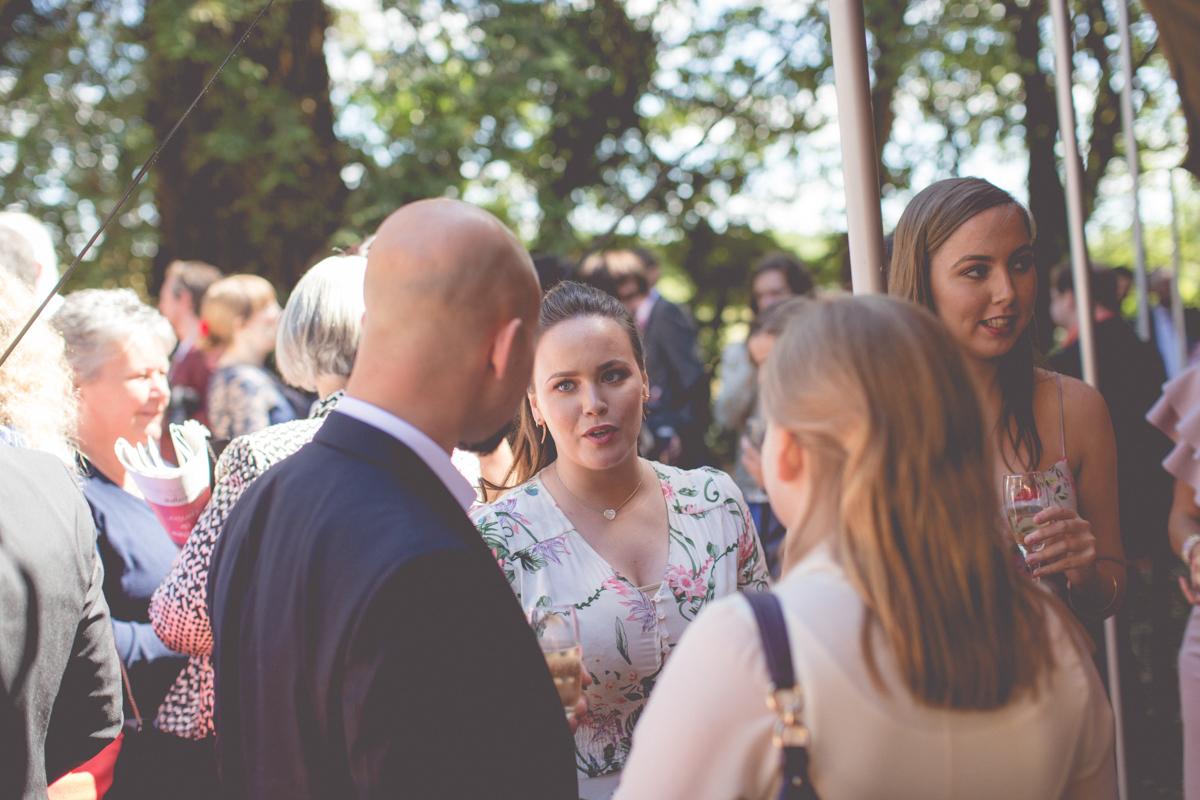 Jess_andrew_Martinstown_wedding_FOR _CONFETTI-161.jpg