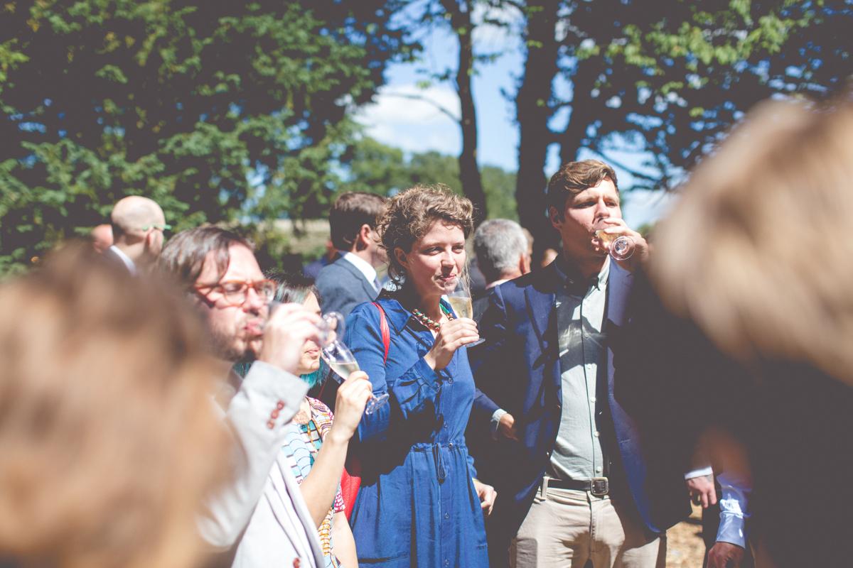 Jess_andrew_Martinstown_wedding_FOR _CONFETTI-162.jpg