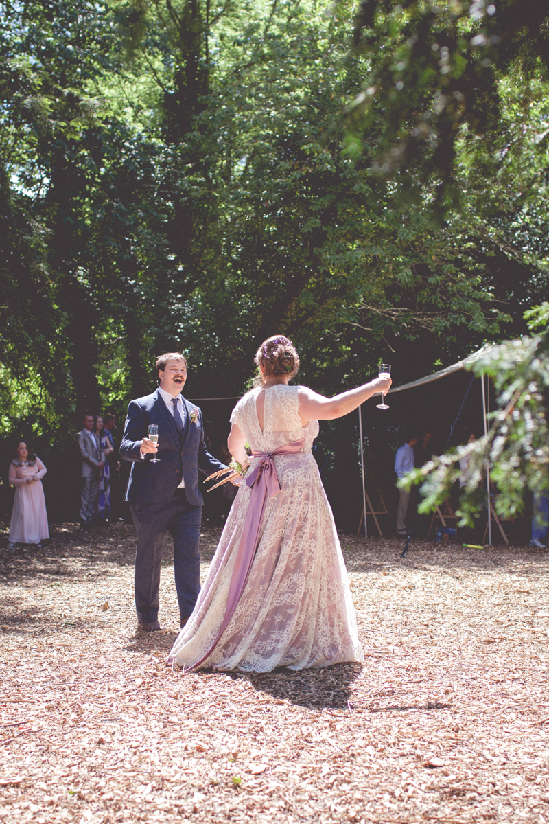 Jess_andrew_Martinstown_wedding_FOR _CONFETTI-160.jpg