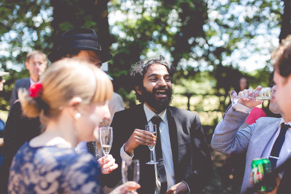 Jess_andrew_Martinstown_wedding_FOR _CONFETTI-166.jpg