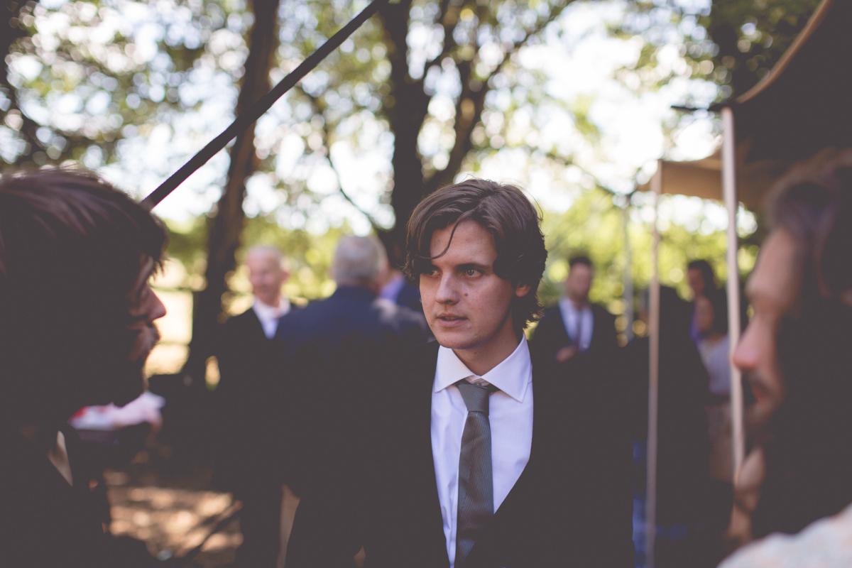 Jess_andrew_Martinstown_wedding_FOR _CONFETTI-168.jpg