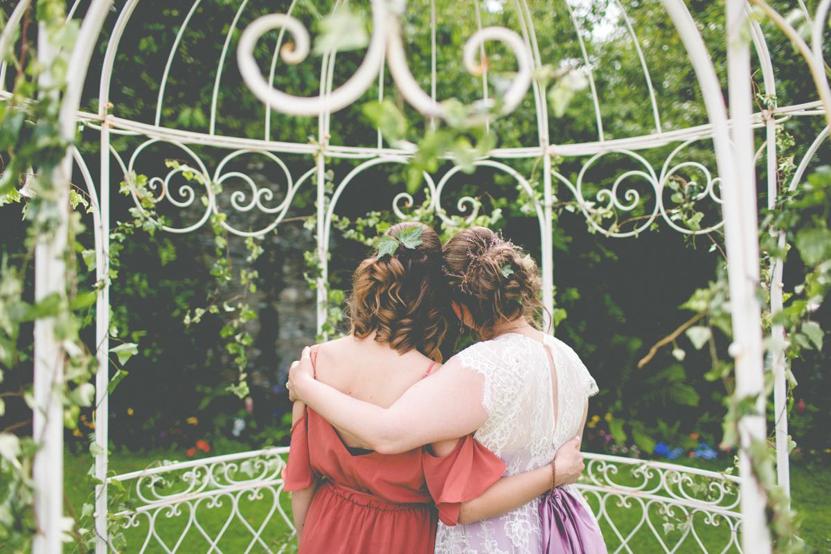 Jess_andrew_Martinstown_wedding_FOR _CONFETTI-193.jpg